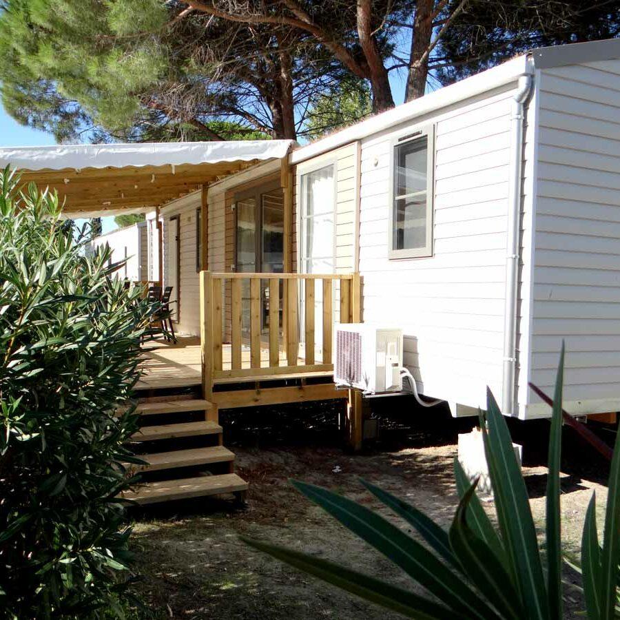 clim-eco-energie-climatisation-chauffage-maintenance-installation-depannage-entretien-diagnostic-reversible-mauguio-montpellier-camping-mobil-home-visuel-3